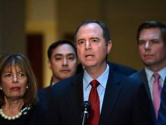"""Democraten: """"Onderzoek naar Russische inmenging is niet rond"""""""
