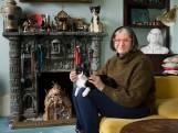 Psychotherapeut Philippa Perry: 'We kopiëren allemaal het gedrag van onze ouders'