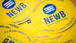 (Bijna) groen licht voor eerste ethische Belgische bank NewB
