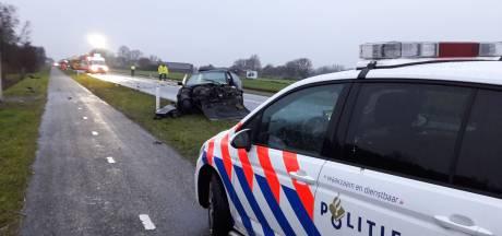 Dodelijk slachtoffer ongeval De Krim is 21-jarige man uit Coevorden