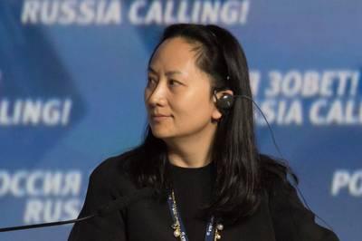 bespioneert-china-ons-via-de-mobieltjes-van-huawei