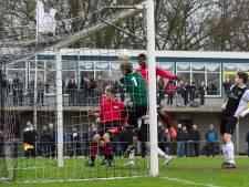 Voetbalclubs geven de hoop nog niet op voor alternatieve competities, maar spannend wordt het wél