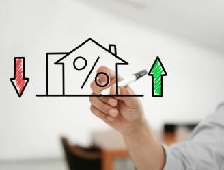 Vastgoed kopen in 2021: komt de marktcorrectie er dan toch eindelijk aan?