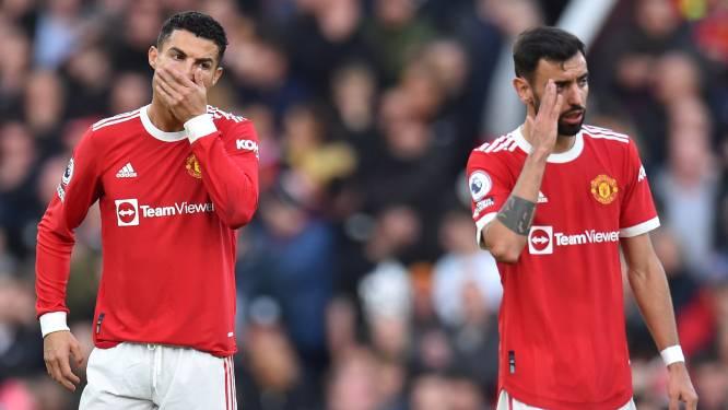 Hoe Manchester United veranderde van prijzenmachine naar toeristenattractie