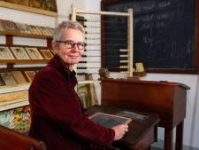 Historische Vereniging Wijhe investeert met dorpsquiz in eigen toekomst