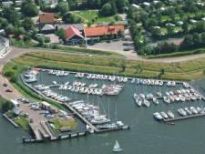 Boosheid op camping in Wolphaartsdijk: vaste gasten moeten weg voor huisjes
