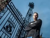 Spelerscarrousel zorgt in Deventer amateurvoetbal voor stroom aan veranderingen