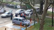 23 boetes voor automobilisten die verplichte rijrichting negeren
