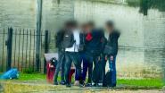 """Meer blauw in Zaventemse straten na aanhoudende criminaliteit: """"90 procent van daders is ondertussen gekend"""""""