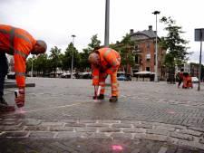 Oproep om niet naar Arnhem te komen voor demonstratie tegen racisme