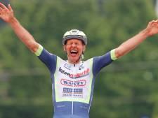 Taco Van der Hoorn remporte la 3e étape du Giro, premier succès de la saison pour Intermarché-Wanty Gobert