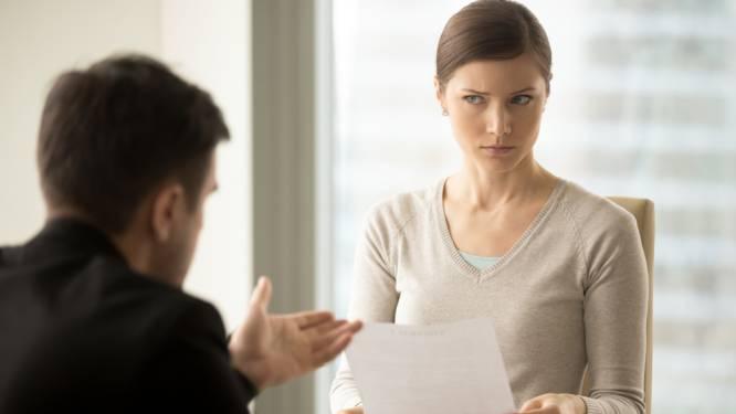 Waarom je collega's niet kunt overtuigen met argumenten