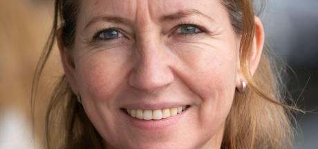 De Stad van Carina Wernert: 'Bosschenaren zijn loyaler dan ik gewend was'