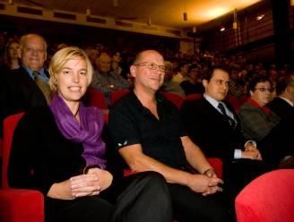 Cultuurcentrum Evergem stelt nieuw programma voor
