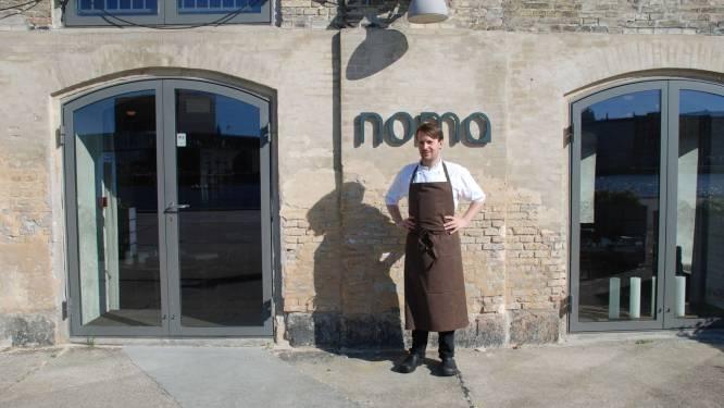 Deens toprestaurant Noma gaat dicht en begint boerderij