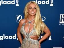 Britney Spears harcelée par son ancien manager
