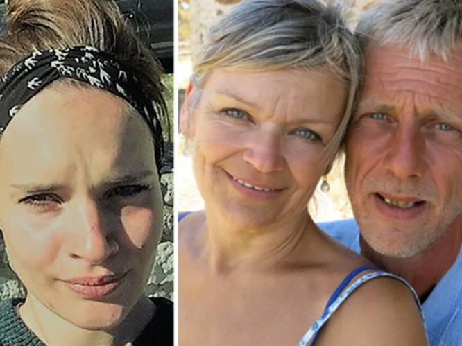 """Vier Belgische uitbaters over het vakantieseizoen nu buitenlandse reizen weer mogen: """"Ook dit jaar eigenlijk nu al verloren"""""""