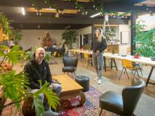 Daklozenopvang Eindhoven gooit het over een andere boeg: veel snellere hulp