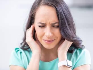 Gehoorverlies, oorsuizen en duizeligheid bij meer dan 1 op de 10 coronapatiënten