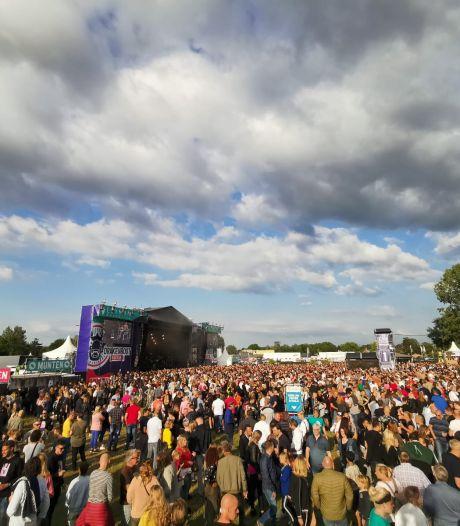 Drakenbootfestival gaat er vol voor: evenement verschuift naar september