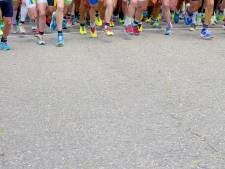 Steeds meer Nederlandse deelnemers bij Putse Kermisloop