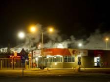 Provincie en gemeente organiseren inloopavond DuPont/Chemours