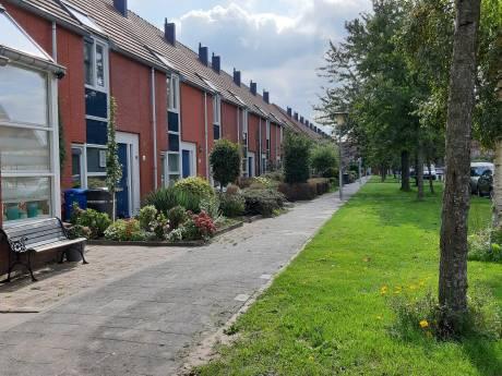 Mirjam raakte zwaargewond door brievenbusbom in Zwolle, maar is de 19-jarige verdachte erin geluisd?