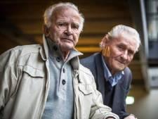 Kijkers Pauw: Ben Oude Nijhuis is Held van 2014