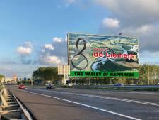 Welkom in de Liemers, de 'gelukkigste plek van Nederland'