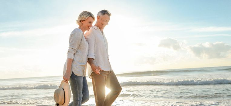 De grote zomervakantie relatie-apk: het moment om stil te staan bij je relatie
