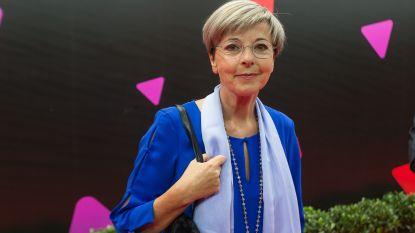 """COLUMN. Ingeborg over het Songfestival: """"Ik heb de perfecte kandidaat voor 2020 al gevonden"""""""