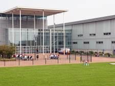 Nieuwe rector voor middelbare school Maerlant in Brielle