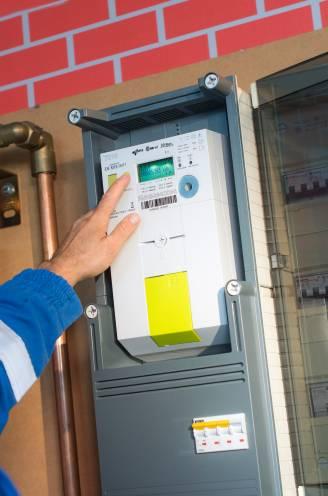 Goed nieuws voor mensen met digitale meter en groot verbruik: Engie komt met nieuwe formule waarmee je flink kan besparen. Hoe werkt het?