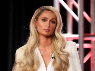 """Paris Hilton heeft nog altijd trauma door lekken sekstape: """"Dacht dat mijn leven voorbij was"""""""