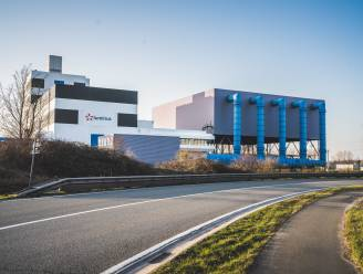 Ondanks stevig protest uit groene hoek geeft stadsbestuur groen licht voor uitbreiding gascentrale Luminus