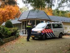 Eigenaar én huurder met stomheid geslagen over drugslab in 'hun' Restaurant Schaveren bij Emst: 'Dit is ongekend'