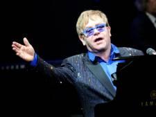 Elton John soutient Ai Weiwei et fâche la Chine