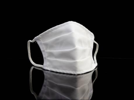 Des millions de masques en tissu toujours disponibles gratuitement dans les pharmacies