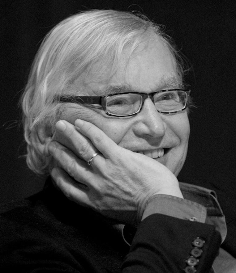 Egbert Dommering is emeritus hoogleraar informatierecht aan de UvA en blogger over kunstzaken Beeld .