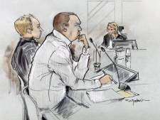 Vijf jaar cel voor Haagse kerkbestuurder om gruwelseks en verduisteren kerkgeld