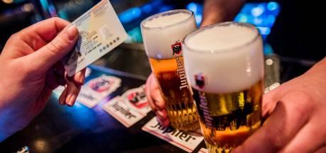 Alcoholgebruik onder jongeren Olst-Wijhe daalt flink, ouders worden strenger voor kinderen