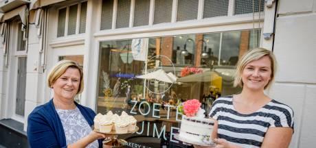 Starters in Oldenzaal trekken het niet langer en vragen om gemeentelijk noodfonds