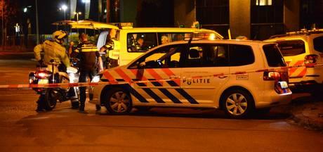 Eis 6 jaar tegen trucker na doodsteken collega op woonboulevard Breda