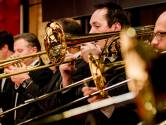 Internationale ambities Nederlands Metropole Orkest beloond met Grammy Award