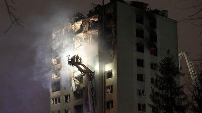 Dodentol gasexplosie Slovakije loopt op tot elf