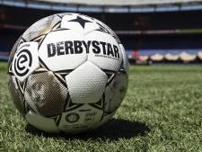 Podcast | 'Het indekken bij Feyenoord is alweer begonnen'