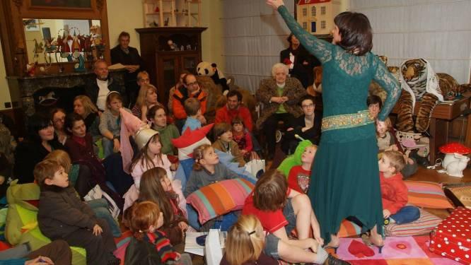 Muzikale verteltheater 'Dani's Muzikale Verhalen' komt naar Maasmechelen
