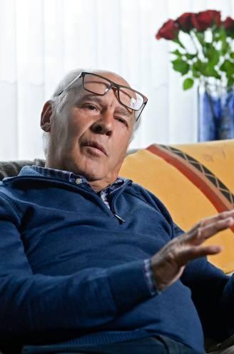 """Johan De Muynck ziet een goeie Evenepoel in Italië, maar blijft op zijn hoede: """"We moeten nog niet te euforisch worden"""""""