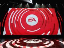 Broncode van FIFA 21 ligt mogelijk op straat na aanval hackers