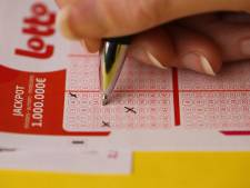 Une Bruxelloise remporte plus d'1 million d'euros au Lotto: ses projets